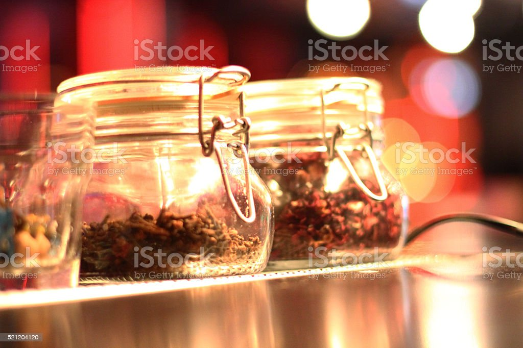 Healty food stock photo