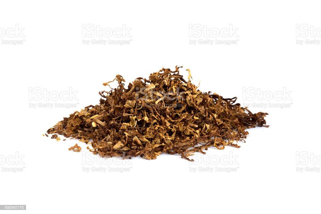 Fotografía de Pila De Tubos De Tabaco En Polvo Blanco y más banco de ...