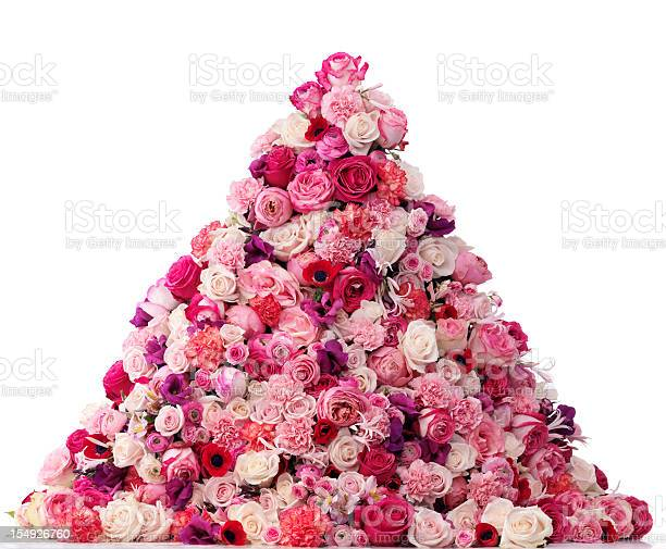 Heap of flowers picture id154926760?b=1&k=6&m=154926760&s=612x612&h=wocs2zhqrmdelit8fusaukw 8of1s1ycc5dro o3xsi=