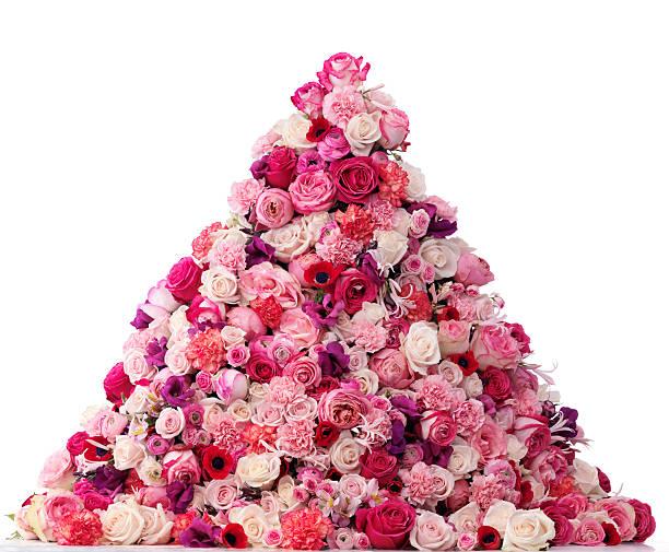 Heap of flowers picture id154926760?b=1&k=6&m=154926760&s=612x612&w=0&h=rcw6g5evsktqz07wpxpsqagbnifgheisew9izlmalmk=