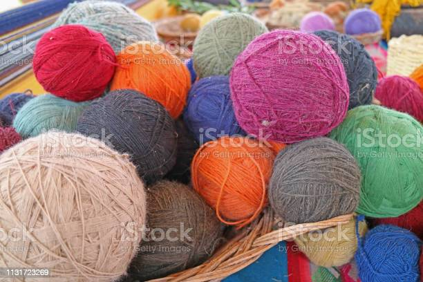 Heap of natural dyed colorful traditional peruvian alpaca wool yarn picture id1131723269?b=1&k=6&m=1131723269&s=612x612&h=oamcrzxe3vne2pagy1hfwhdgoakk9netznn1z5kdovi=