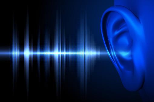 Hear The Sound Wave 照片檔及更多 2015年 照片