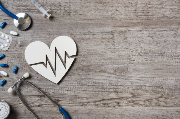 Best Heart Disease Stock Photos, Pictures & Royalty-Free Images - iStock
