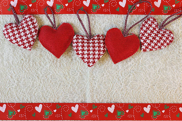 Rustic Love Backgrounds Denim Pictures Images And Stock Photos