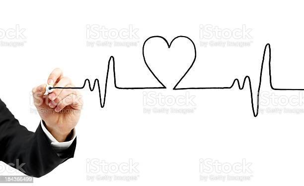Heart beat graph picture id184366499?b=1&k=6&m=184366499&s=612x612&h=fdz8wuq8er0r1dhdaiie6j5okvu sdzahkvxe5ymdne=