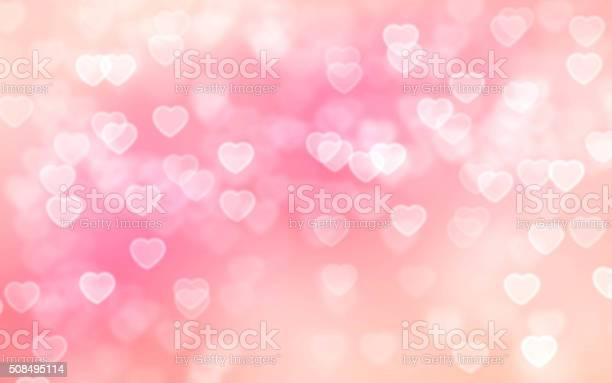 Heart bokeh background picture id508495114?b=1&k=6&m=508495114&s=612x612&h=1aljvaff4nxbicz2ei fmhk41y39dju8h5324qz7udc=