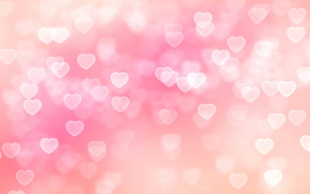 Heart bokeh background picture id508495114?b=1&k=6&m=508495114&s=612x612&w=0&h=wkhlzdl xywnqt3ck9kdqhcbbakgut79dpwq kuvlgi=