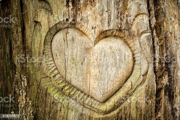 Free carved tree Images, Pictures, and Royalty-Free Stock ...