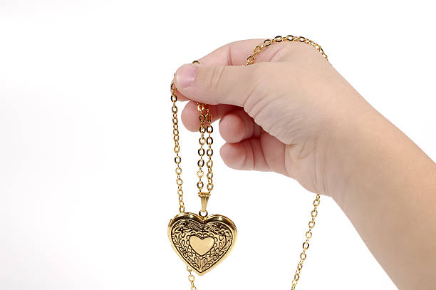 coração de etiqueta - porta retrato imagens e fotografias de stock
