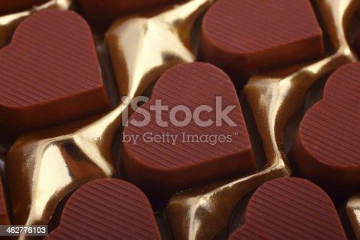 183269671istockphoto Heart Chocolates 462776103
