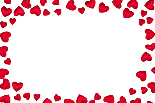 Heart Frame Stock Photo Download Image Now Istock All png & cliparts images on nicepng are best quality. https www istockphoto com photo heart frame gm157570222 12193862