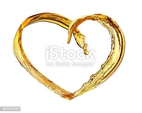 858282944istockphoto heart from splash 921023042