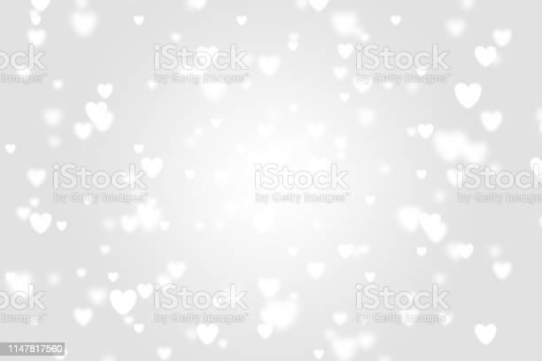 Heart icon bokeh on grey color background picture id1147817560?b=1&k=6&m=1147817560&s=612x612&h=mplrz2by0l etrm5ik3bycnm8iypabmdqa9cmtkjqka=