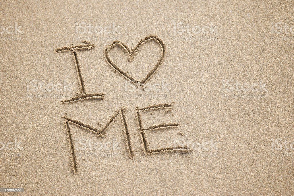 Image result for pictures of self love