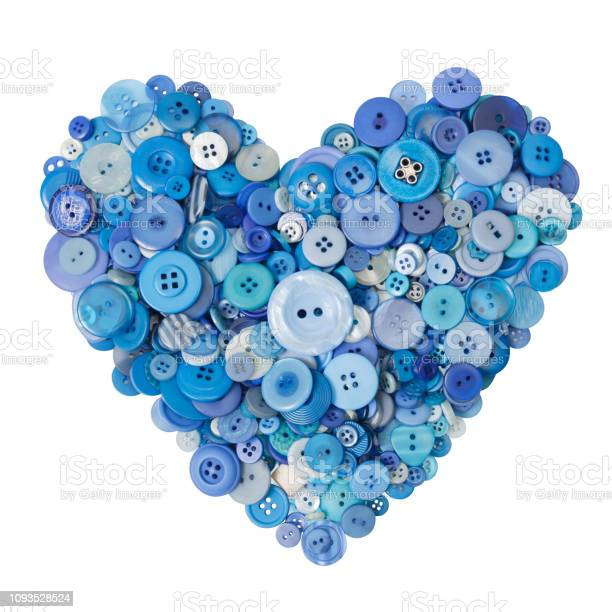Heart of many different blue buttons picture id1093528524?b=1&k=6&m=1093528524&s=612x612&h=5qzroycfc1ntnuc2n41xykq7q16iiozue39ybgki2zq=