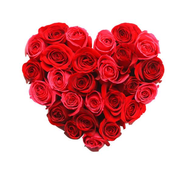 Heart of roses picture id874103164?b=1&k=6&m=874103164&s=612x612&w=0&h=1akhz7zqeknnrkfv vj67xdhref yleik1ffawfrehu=