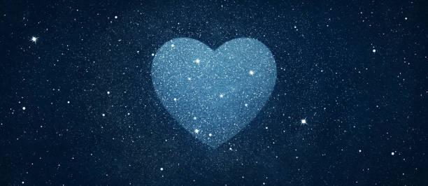 Heart picture id1128912316?b=1&k=6&m=1128912316&s=612x612&w=0&h=s8dpo6wqidinicaipftqmbv9uc0relvoz9kp 9jsla8=