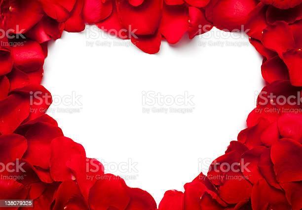 Heart picture id138079325?b=1&k=6&m=138079325&s=612x612&h=ab0uyk6miwoysumhl93xkevxtjbqoeqghjmsqjotjjw=