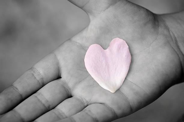 Heart picture id171577855?b=1&k=6&m=171577855&s=612x612&w=0&h=r438jmfy9uaia4rtspaeo oderavey6h74nmfjso6iw=