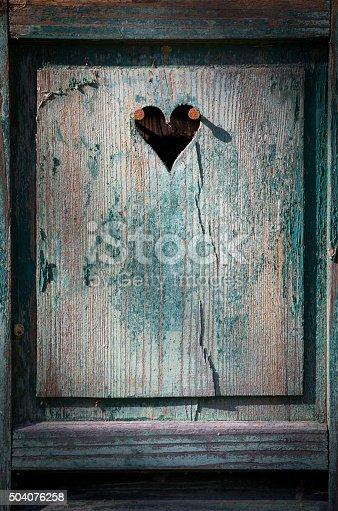 istock heart 504076258