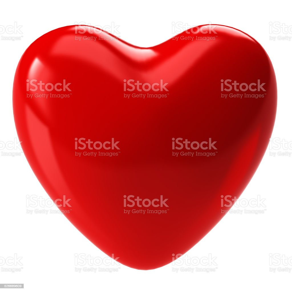 best 3d heart stock photos  pictures  u0026 royalty