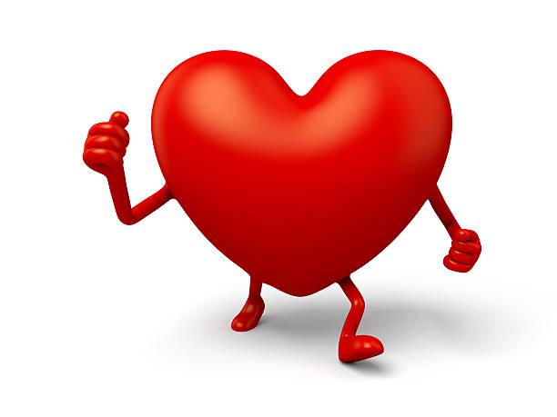 Heart picture id611083404?b=1&k=6&m=611083404&s=612x612&w=0&h=lexcrysy9tqrvv20wzoe3pcspkohhhfisd93oeahnkm=