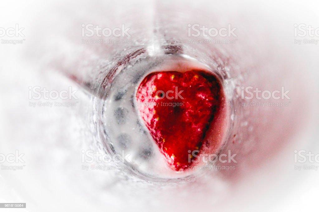 Herz  – Foto
