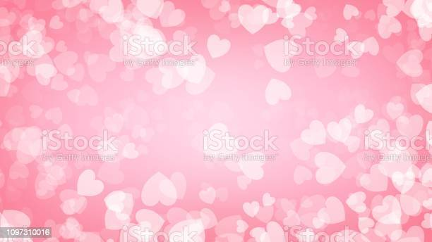 Heart red background illustration valentines day picture id1097310016?b=1&k=6&m=1097310016&s=612x612&h=u3edu1mrwaicuvvfcie7dnrj0meus7c4v5aliebxld0=