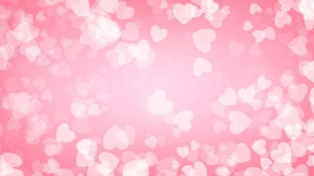 Heart red background illustration valentines day picture id1097310016?b=1&k=6&m=1097310016&s=612x612&w=0&h=oxnchrygspsbnq6vif7hzeaw6rq8mgrv4hlfbf4a9nq=