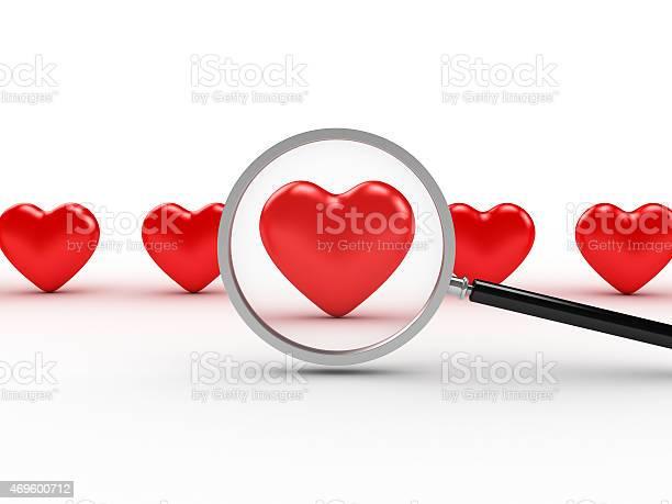 Heart search picture id469600712?b=1&k=6&m=469600712&s=612x612&h=auavobrtgjreyye0najuhtmkg7b0kkgnw8dgnlk2mrw=