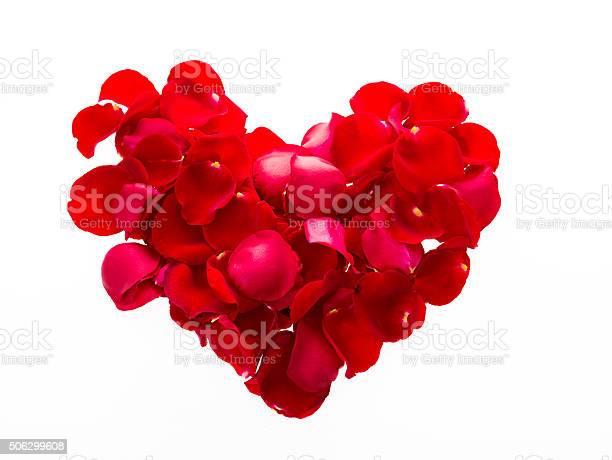 Heart shape by red rose petals picture id506299608?b=1&k=6&m=506299608&s=612x612&h=jqdbuhzsbx5 wzfiagtpkngp0qm9asc9cuhm7qqjcyo=