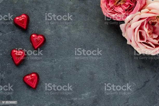Heart shape candy background picture id913538932?b=1&k=6&m=913538932&s=612x612&h=czff00zatf140tl5ohyf1hq9yyvv138akdcbzsrvzfm=