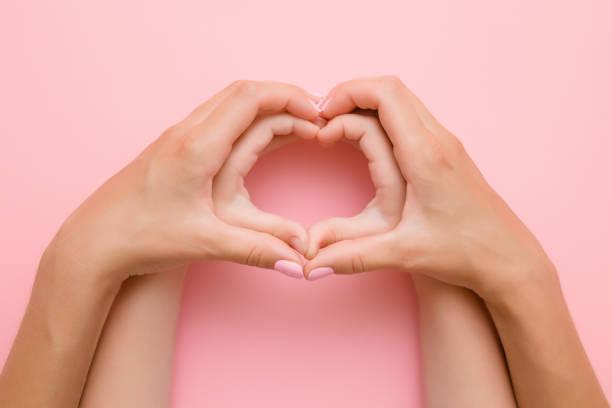Heart shape created from little girls hands and her mothers hands on picture id1018696780?b=1&k=6&m=1018696780&s=612x612&w=0&h=cqftlzcghvndnpq5gxihgxfhquvfsorhqseb7jtyook=
