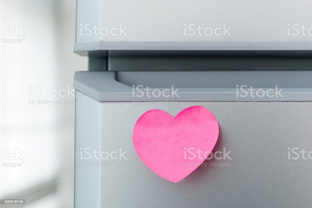 Kühlschrank Pink : Kühlschrank notiz bilder und stockfotos istock
