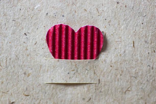 Heart Copy Paste - fondo de pantalla tumblr