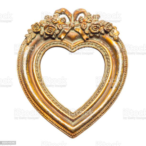 Heart shape picture frame picture id835046090?b=1&k=6&m=835046090&s=612x612&h=4jqznyohlmxd sbs byu40gxfvlv9kw7rdeotfucree=