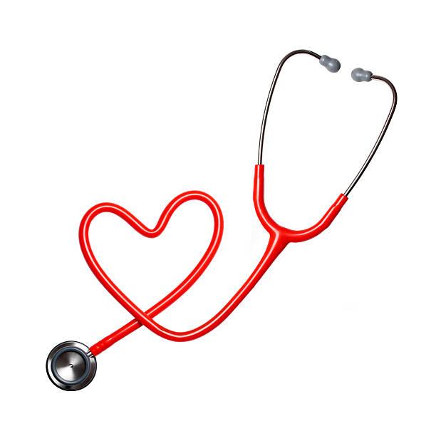 Heart Shape stock photo