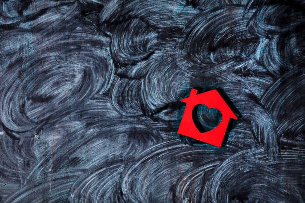 Heart sign in house icon picture id1193975217?b=1&k=6&m=1193975217&s=612x612&w=0&h=ske6lh4sxracmlfz9knwmy44udyxi22zhfyohclnwv4=