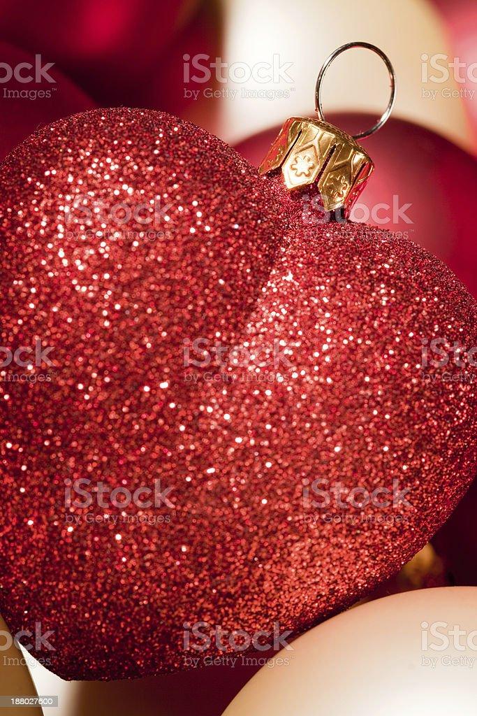 Heart - Stock Image royalty-free stock photo
