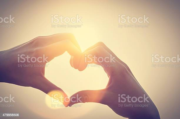 Free Nature Hearts Images Pictures And Royalty Free Stock Photos