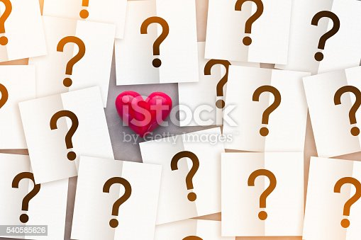 istock heart with note paper with question mark inside love concept.jpg 540585626