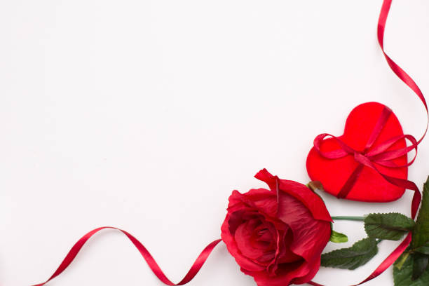 Heart with red rose isolated on white background picture id1196996523?b=1&k=6&m=1196996523&s=612x612&w=0&h=nvldohcorv9ghh00jeawjkhdsk1wetimeveabi9ss8u=