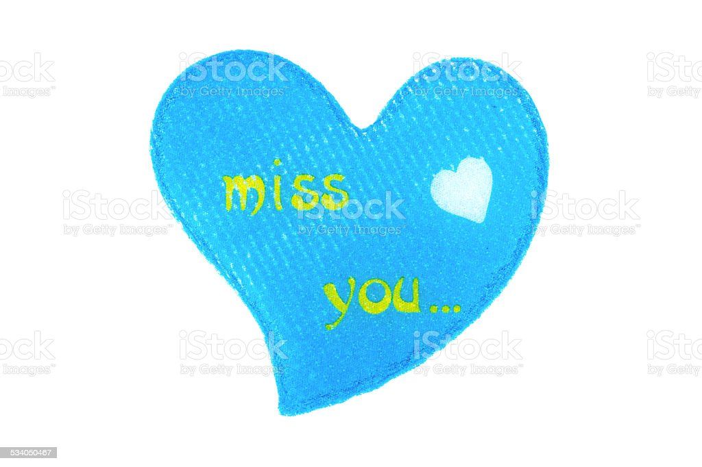 Heart With Symbols Stock Photo More Pictures Of 2015 Istock