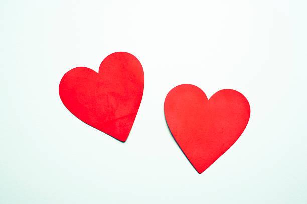 Hearts – Foto