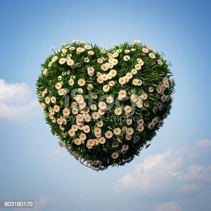 istock heart-shaped meadow in the sky 603160170
