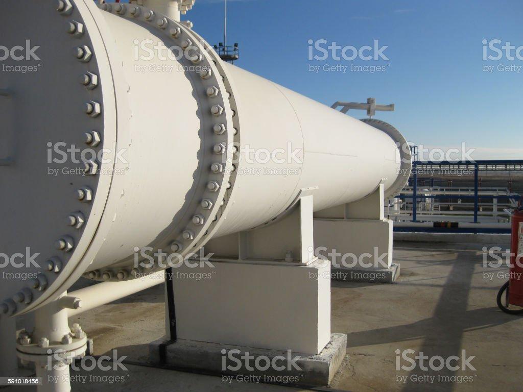 Описание теплообменники для нпз Пластины теплообменника Sondex S16B Саранск