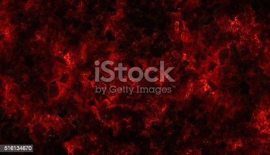 istock Heat 516134670