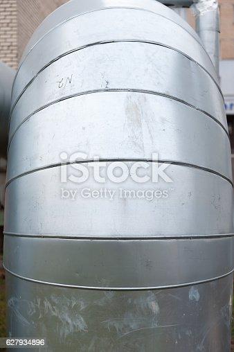 istock heat pipe heating main power energetics generation 627934896