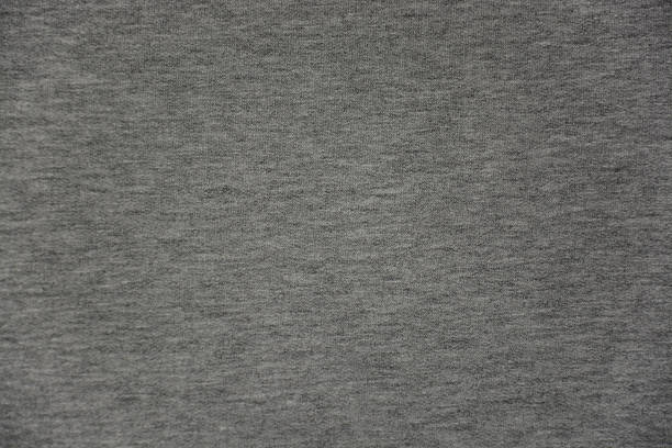 Heather Grey Fabric Texture Texture of heather grey fabric. heather stock pictures, royalty-free photos & images