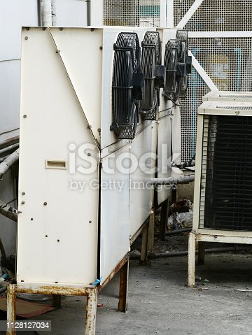 871063730istockphoto Heating and air conditioning units 1128127034